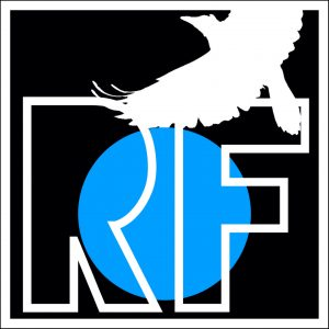 RF_Logo_Sq_Blue