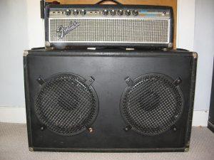 bandmaster600