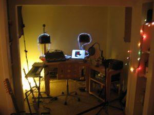 studio600